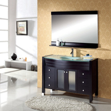 Companies Looking for Distributors Modern Bathroom Cabinet