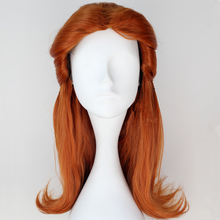 china manufacturer directed supply lace hair wig free sample wig for women