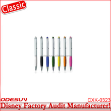 Disney Universal FAMA BSCI Carrefour Factory Audit Multi Color Df Pilot Ball Pen Price Philippines