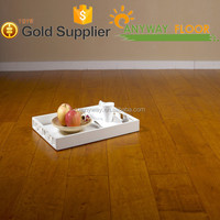 High quality temporary plastic flooring great