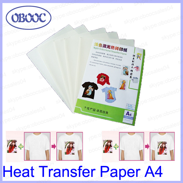 where to buy transfer paper Free 2-day shipping on qualified orders over $35 buy epson iron-on cool peel transfer paper, 85x11 at walmartcom.