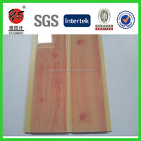 haining yafa packing technology co plastic pvc sheet pvc ceiling pvc panel Guyana