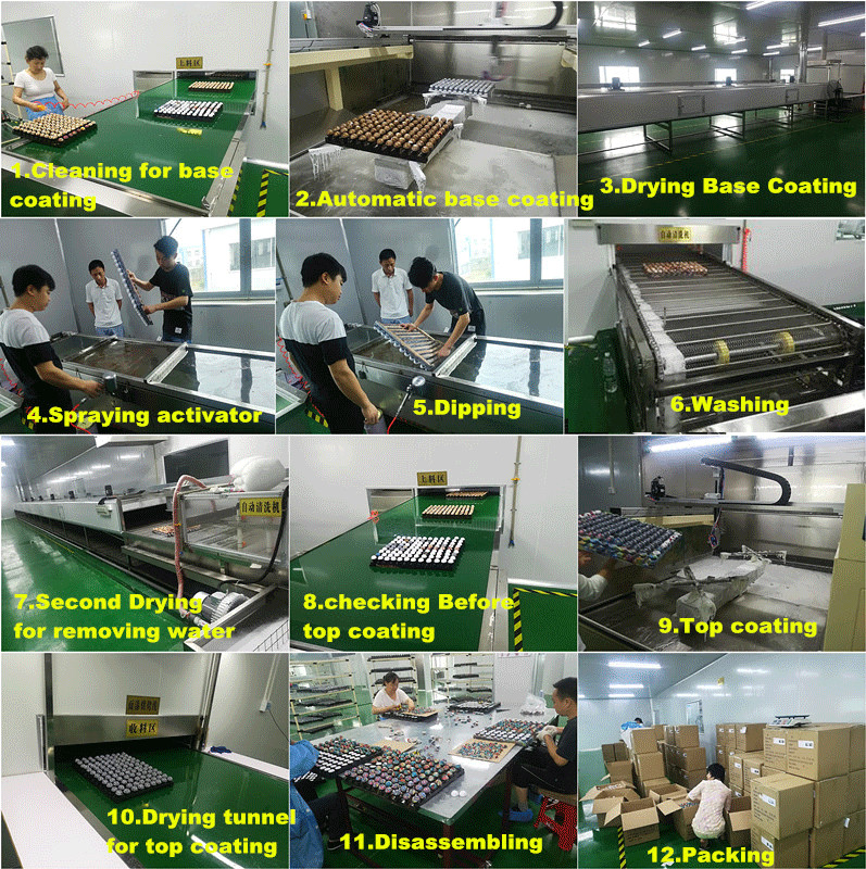 Water Transfer Printing Process.jpg