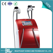 2017 Professional FDA approved ultrasound cavitation rf machine for weight loss