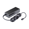 CE,FCC Mark 19-20V 90W max Universal Power Supply for Laptop, Switching power