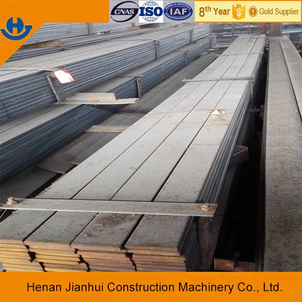 Made in China hot rolled mild steel flat bar sae5120