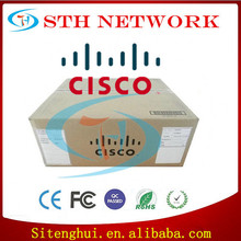 Cisco 4500 series catalyst switches Linecards WS-X4648-RJ45-E=