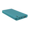 mobile powerbank 10000mah polymer power pack accept paypal