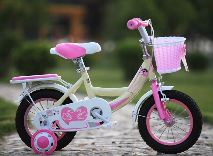 Price Children Bicycle for 8 Years Old Child / Baby Walker Bicycle