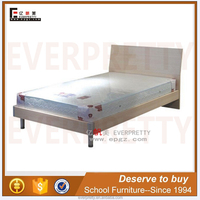 School Furniture Supplier Hotel Living Bed