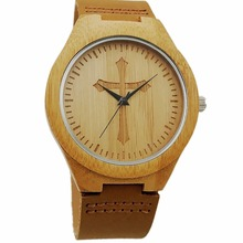 2017 latest fashion cute waterproof quartz wood watch wristwatch wooden wrist watch