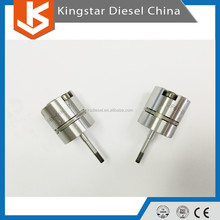 Common rail control valve assembly 7206-0379 injector valve 32F61-00062 32F61-00060 For Injector 320D 326-4700 C6