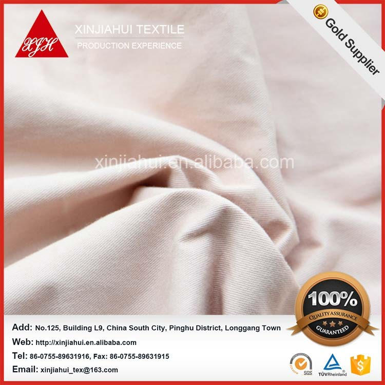 China wholesale market agents 100% silk cotton fabric for garment