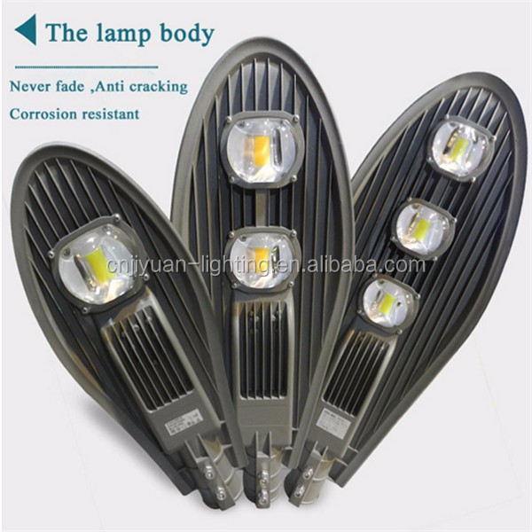 Problems Led Street Lights Problems Led Street Lights Suppliers and Manufacturers at Alibaba.com & Problems Led Street Lights Problems Led Street Lights Suppliers ... azcodes.com