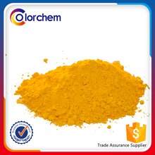 Pigment Yellow 154 Powder for paint
