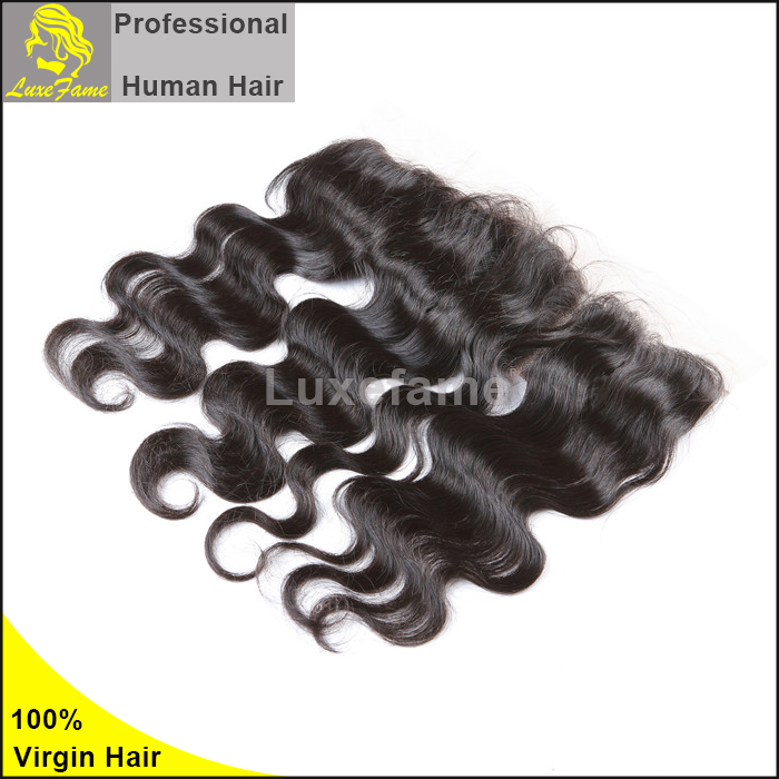 top sales silk base lace frontal closure,full lace frontal closures