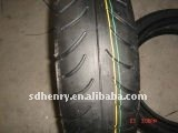 quality 350-10 motorcycle tubeless tyre