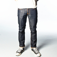 italian brand jeans pictures of jeans pants jeans dealer
