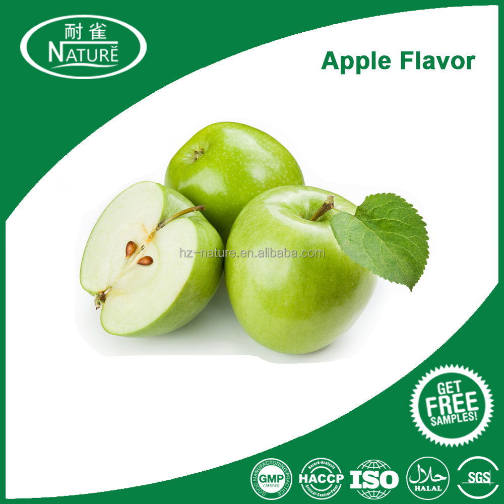 HALAL,Double apple flavor for hookah shisha, wholesale Al Fakher tobacco flavour for hookah shisha, high quality and best price