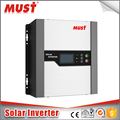 Small Solar Power Inverter 300Watts system