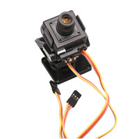 Competitive price flysight Mini FPV Camera for quadcopter helicopter