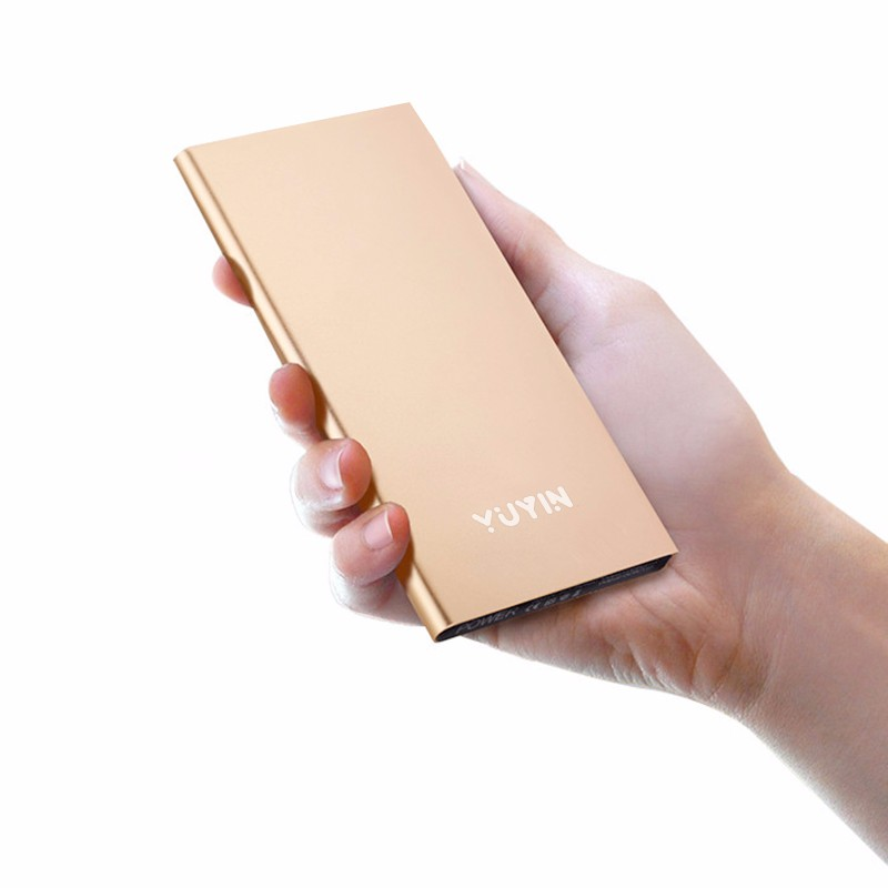 New Cheap OEM 20000mah power bank ,portable battery charger,travel charger