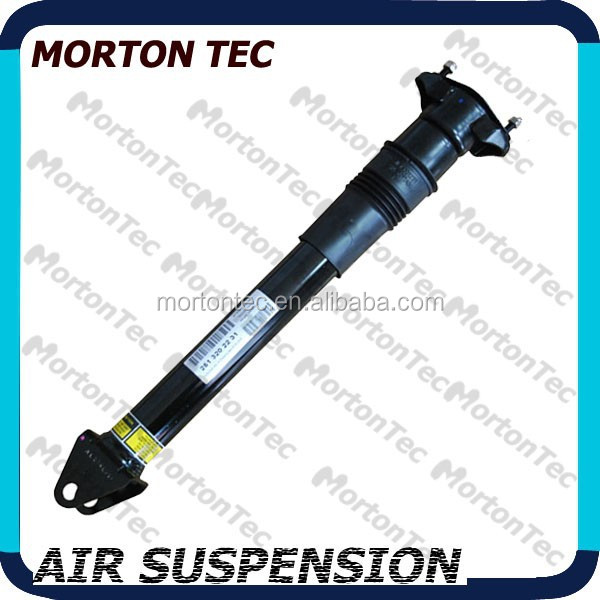 For Mercedes W251 auto parts rear position air shock absorber 251 320 22 31