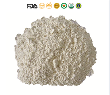 China Sale Manufacturer High Quality AD Dehydrated Garlic Powder