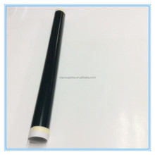 Wholesale Copier parts FM3-9382 IR2520 2530 NPG-51 Fuser Film