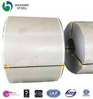 Stainless steel strip coil 201 304 316L stainless steel sheet price 201 matte stainless steel ss cold rolled coil 304 from china