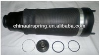 Mercedes Benz W251 front air suspension spring OE#2513203113