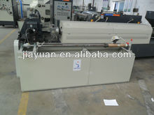 manual paper tube/core cutting machine