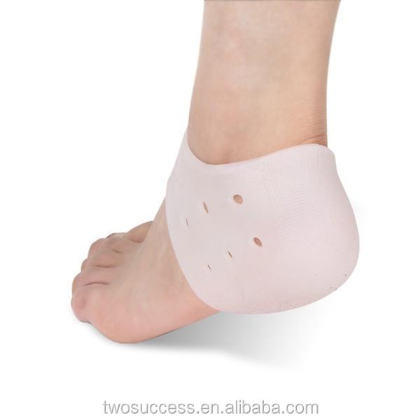 heel cushion socks (4).jpg