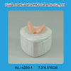 /product-gs/superior-quality-white-porcelain-butterly-trinket-box-60236692053.html