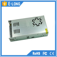Wholesale Switching Power Supply 24V 10A 250W with CE ROHS Certification