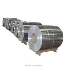 galvanized steel price per kg zinc plate cold rolled galvanized steel coil z275