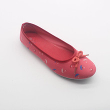 2017 Comfortable Good Price Philippines Ladies Canvas Flat Shoes