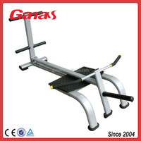 gym device ky-5043 high quality T-bar Row machine