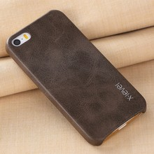 Free sample phone case maker for iphone 5 wood case