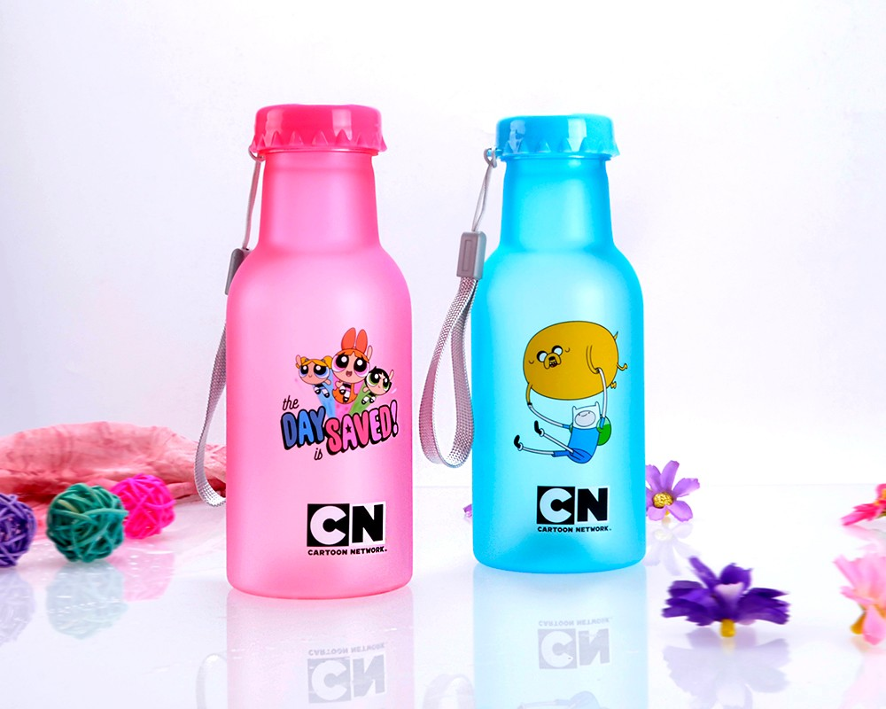 plastic novelty bottles drink cups bpa free novelty plastic drinking straw cup