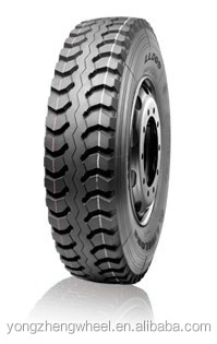 Linglong Truck tyres 14.00R20, 16.00R20