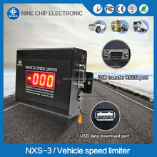Good quality speed limiter device, good quality speed limiter cdI and good quality motorcycle speed limiter