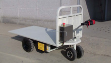 Electric Flatbed Truck AW1010H4