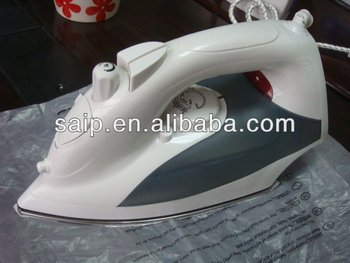 Electric Dry/Steam Irons (CE,GS,ROHS),only $5.60