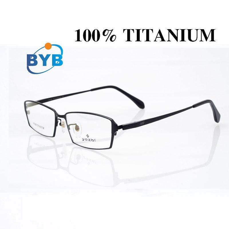 Wholesale japanese glasses frames - Online Buy Best japanese glasses ...