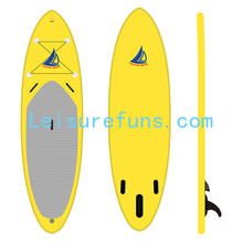 flat water sup board, great lakes paddle boards, light paddle boards