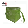 Fashionable high quality aluminum foil insulated food bags