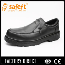 Good quality engineers liberty police safety shoes/Malaysia