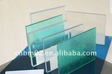 CMAX 1.5mm-12mm Solid Polycarbonate sheet (Hi-Tech Non-broken Glass)