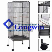 backyard quality chain link fencing birds cage